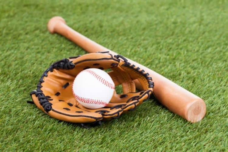 bóng chày