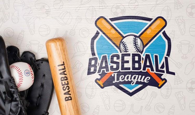 cá cược bóng chày tại W88