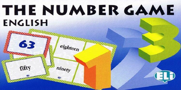 chơi number game tại W88